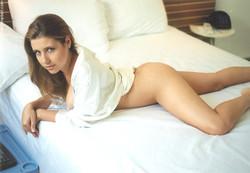 Erica Campbell - Lavendar -06r9howvl3.jpg