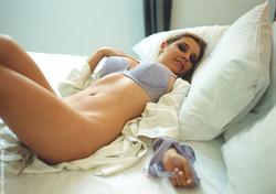 Erica Campbell - Lavendar -v6r9hotg2d.jpg