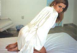 Erica Campbell - Lavendar -q6r9hprjis.jpg