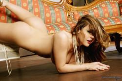 Erica Campbell - White Boost Birdy -f6r9heckoa.jpg