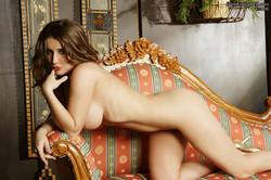 Erica Campbell - White Boost Birdy -d6r9he6ksh.jpg