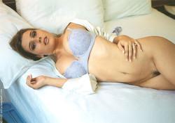 Erica Campbell - Lavendar -l6r9hov5zz.jpg