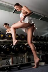 Lizzie Ryan - Fitness  e6rj2a5zqd.jpg