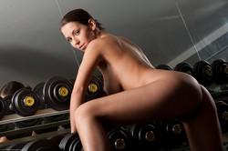 Lizzie-Ryan-Fitness--n6slmg3ilx.jpg