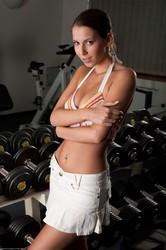 Lizzie Ryan - Fitness  56rj2ae4yt.jpg