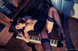 V1RTU4LR34L1TYCH4NN3L - Caprice - Moonlight Sonata