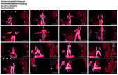 Celebrity Content - Naked On Stage - Page 6 Wzzeus3wilfk