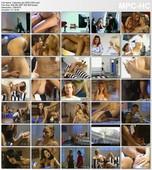 Calendar Girl (SOFTCORE VERSION / 2003)
