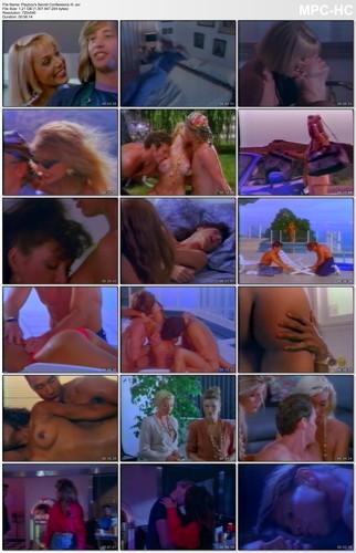 Sex Yang Girls Free Porn