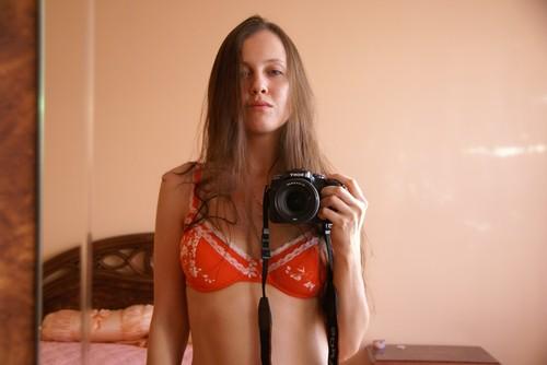 Sony Selfie Set