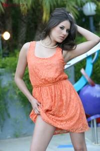 Shyla-Jennings-Sexy--q6vbe3xt2z.jpg
