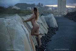 Scarlett-Morgan-Glorious-Sunset--a6vdukx6to.jpg