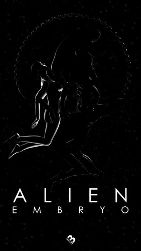 BarbellSFM – Alien Embryo