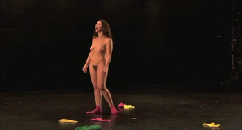 Celebrity Content - Naked On Stage - Page 6 Mgl0f1c5d3qw