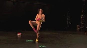 Celebrity Content - Naked On Stage - Page 6 U8ar1v4pks4h