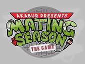 The Mating Season Version 1.03 Win/Mac/Android by Akabur