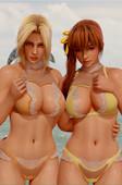 3D Art by RadiantEld Update