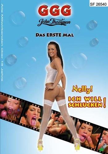 Nelly! Ich Will Schlucken! - Nelly (GGG-2013)