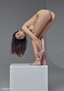 Cristin-Studio-Nudes--t6v9ju8ptm.jpg