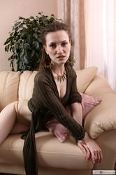 Odina-Fashion--v6v99piye1.jpg