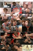 Senta-birejji  - ZEAA-26 Wise Celadon's H Cup Tapped By Father Father Big Breasts Wife Kimishima Mio