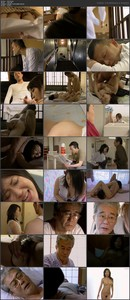 FAX-077 Erotic Bride Stories - Sayuri Matsunaga, Sakurako Kaga, Married Woman, Fingering, Drama, Aki Nakamura, 69