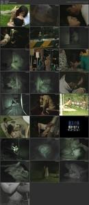 FAX-075 Fucking In The Open Air At Night Series - Rena Hoshizawa, Outdoor, Kurara Nakatani, KIMONO, Izumi Hayashi, Fingering, Drama, Akiko Kirishima, Akane Shibuya