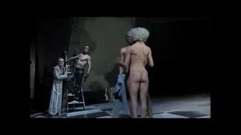 Celebrity Content - Naked On Stage - Page 6 7kqdzdsqu6gc