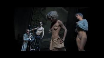 Celebrity Content - Naked On Stage - Page 6 Ms4cndbbrrzu