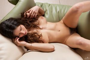 Marta-M-Love...-Lust-And-Valentines-Day--p6vn2wcpz1.jpg