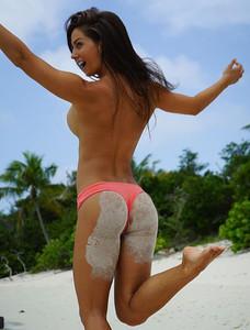 Breslin nude janna Instagram Crush: