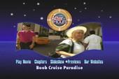 Boob Cruise Paradise (2004)