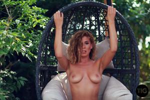Gina-Georgie-Serino-Sexy-Orange-Bikini--a6vp36lroq.jpg