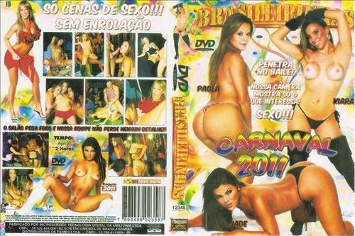 Carnaval 2011 - Kiara, Paola, Jade ...... (Brasileirinhas-2011)