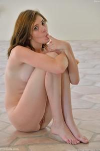 Blaire-The-Big-Ten-Toy--o6vu8xfe5l.jpg