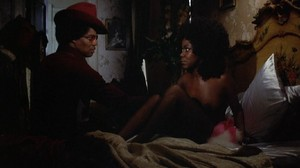 Pam Grier / Marilyn Joi / others / Hit Man / topless / (US 1972) Kn9k74okxofo