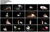 Celebrity Content - Naked On Stage - Page 6 I9bi1afgejlc