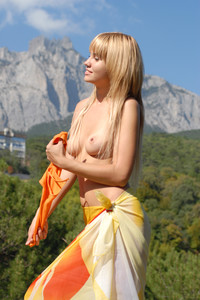 Ursula-Vista-Montagna--i6vx81kctc.jpg