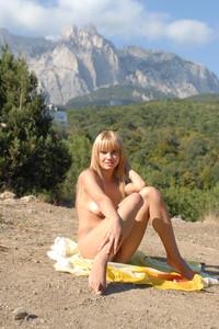 Ursula-Vista-Montagna--d6vx85utwi.jpg