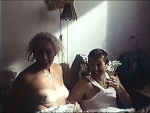 Tatyana Vasileva / others / Coffee with Lemon / topless / (RU 1994) Hkns7cfe3oxn
