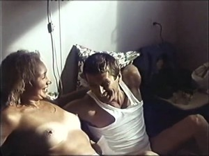 Tatyana Vasileva / others / Coffee with Lemon / topless / (RU 1994) Jvcoqk8go5q0