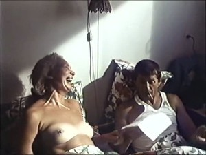 Tatyana Vasileva / others / Coffee with Lemon / topless / (RU 1994) St1iq06v6vui