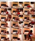 AfricanFuckTour.com_african-slut-bounces-on-big-white-penis-HD.mp4.jpg