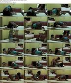 AfricanFuckTour.com_black-slut-marie-gets-creamed-internally-HD.mp4.jpg