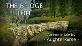 Aughterkorse - The Bridge Toll
