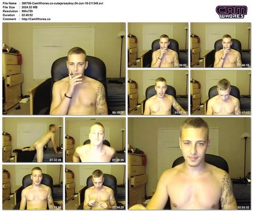 CamWhores cutejerseyboy-24-Jun-18-211345 cutejerseyboy chaturbate webcam show