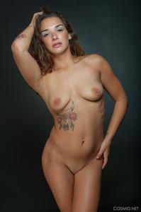 Jocelyn-Joyce-Jocelyns-Bikini--n6wgionzob.jpg