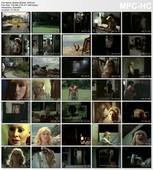 Mulher, Mulher (1979)