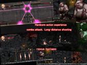 PinkPeach - Summon Of Asmodeus (Full) ENG