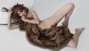 Nude mature women fucking